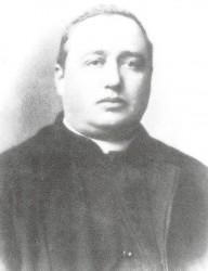 Don Carlo Bernardi