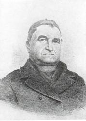 Don Luigi Sforza