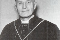 Mons Oddo Stocco