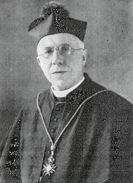 Mons Vitale Gallina