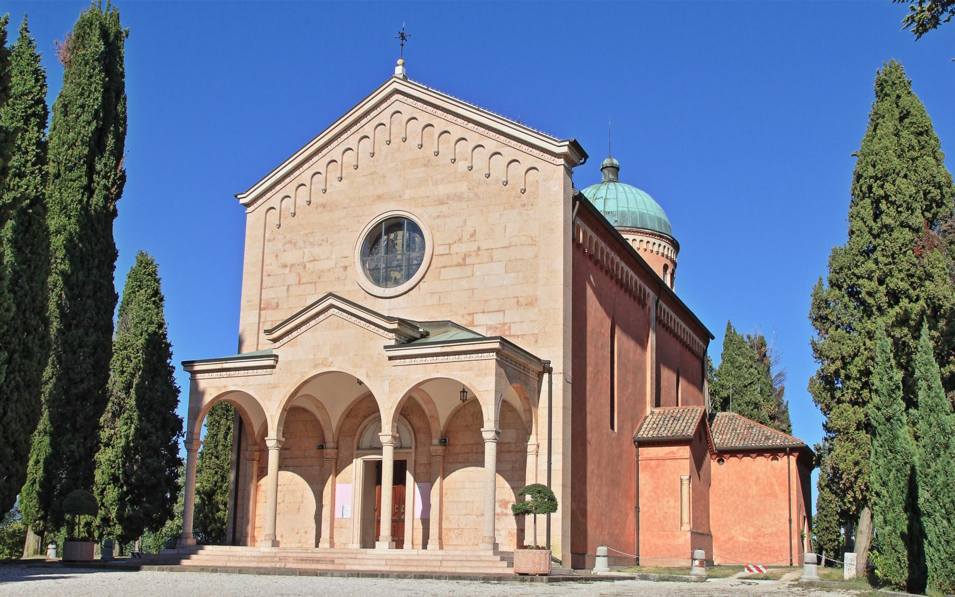 Villa Rovero San Zenone Degli Ezzelini