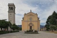 Chiesa di San Zenone Vescovo e Martire