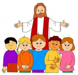 Il Catechismo