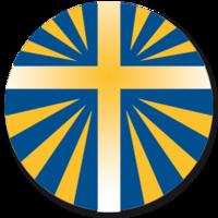 stemma azione cattolica