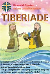 tiberiade2014